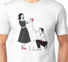 Anniversary Unisex T-Shirt