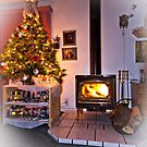 From Our House To yours (Read Desription) by Tim Denny