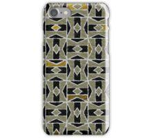 Super Reassuring Quick Easy iPhone Case/Skin