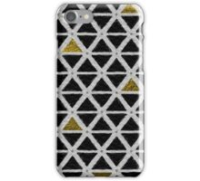 Faithful Remarkable Willing Knowing iPhone Case/Skin