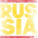 Russia (Vintage) by Look Human