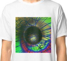 Pax Neo Sol Classic T-Shirt