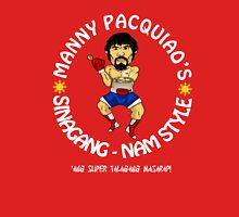The Champ's Sinagang-Nam Style Unisex T-Shirt