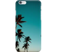 Wind [ iPad / iPod / iPhone Case ] iPhone Case/Skin