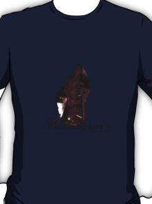 The Philosopher's Stone T-Shirt