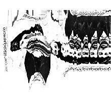 Joseph Stalin. Photographic Print