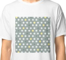 Victory Dynamic Philosophical Quick-Witted Classic T-Shirt