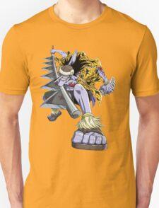 ARLONG T-Shirt