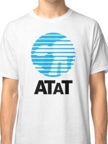 ATaT Classic T-Shirt