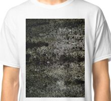 Cement Classic T-Shirt