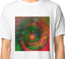 Globular Neo Sol Classic T-Shirt