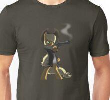 Mafia Applejack Unisex T-Shirt