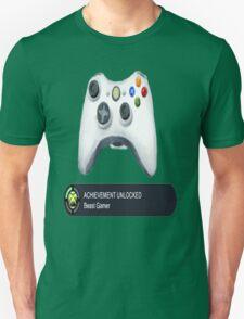BEAST GAMER T-Shirt