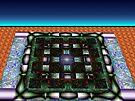 Sahar#10:  Futuristic Game Board (G0986) by barrowda