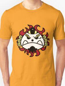 jinbe T-Shirt