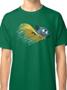 Brave Little Toaster - Fly Away Shirt Classic T-Shirt