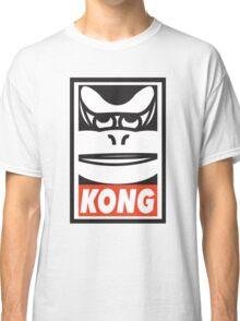 KONG Classic T-Shirt