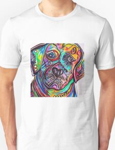 Lovable LAB T-Shirt