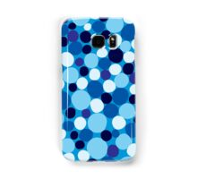 Energetic Humorous Graceful Sensitive Samsung Galaxy Case/Skin