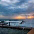 Dawn of Summer 2012 (1) by Jason Ruth