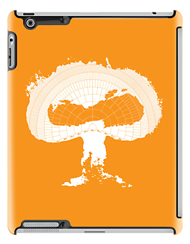 template for a nuclear family tree by titus toledo Follow