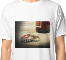 Summer Ale Classic T-Shirt