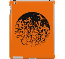 Break Free iPad Case/Skin