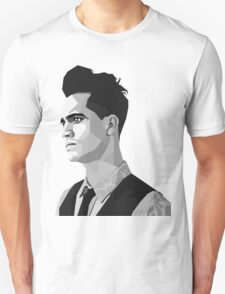 Brendon Urie T-Shirt
