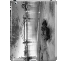 Beach View - Sydney Harbour, Sydney Australia - IPAD Cover iPad Case/Skin