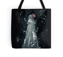 Let mylove be the ligth that guides you home II Tote Bag