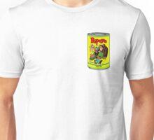 POPEYE MUSCLE MAN TEE Unisex T-Shirt