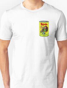 POPEYE MUSCLE MAN TEE T-Shirt