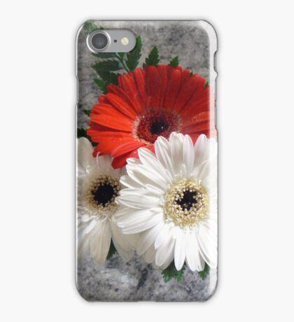 Bouquet. iPhone Case/Skin
