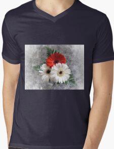 Bouquet. T-Shirt