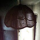 Lamp Shade by Jack Taylor