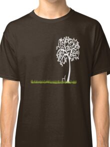 Tree of life t Classic T-Shirt