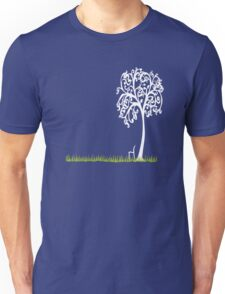 Tree of life t Unisex T-Shirt