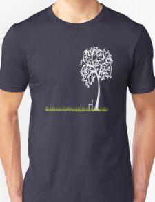 Tree of life t T-Shirt