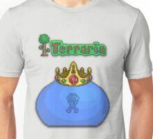 Terraria King Slime Unisex T-Shirt