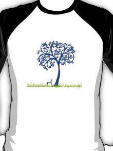 Tree of life b T-Shirt