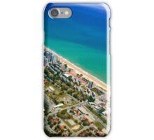 Salvador Beach / Brazil [ iPad / iPod / iPhone Case ] iPhone Case/Skin
