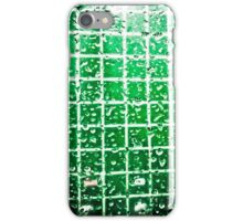 Water in the glass [ iPad / iPod / iPhone Case ] iPhone Case/Skin