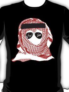 khaleeji  T-Shirt