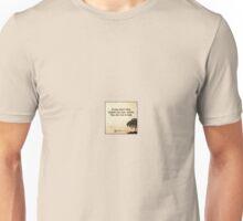 Ta vie Unisex T-Shirt