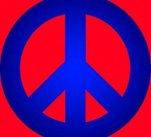 Peace and something els by Peace & Love