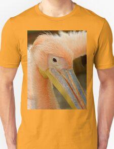 Awesome Pelican Bird T-Shirt