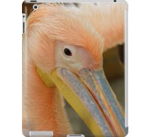 Ipad Case with awesome Pelican Bird iPad Case/Skin