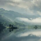 Cumbria 2013 by mark littlejohn