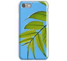 Veins (available in iphone, ipod & ipad cases) iPhone Case/Skin
