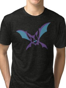 Poké-Bats Tri-blend T-Shirt